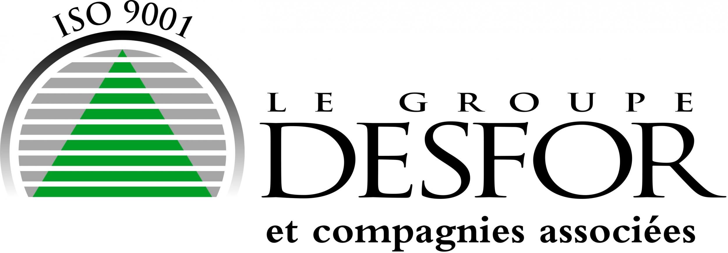 Groupe Desfor et Associés